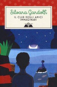 Il club degli amici immaginari