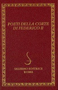 Poeti della corte di Federico II