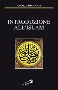Introduzione all'Islam