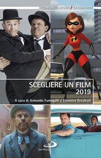 Scegliere un film 2019