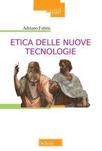 Etica delle nuove tecnologie