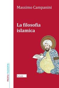 La filosofia islamica