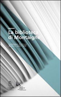 La biblioteca di Montaigne