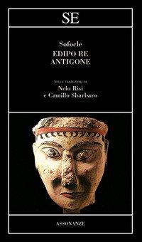 Edipo Re-Antigone