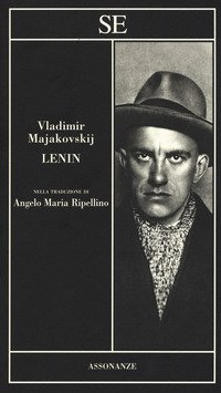 Lenin. Testo russo a fronte