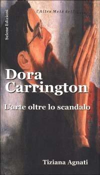 Dora Carrington. L'arte oltre lo scandalo