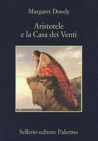 Aristotele e la Casa dei Venti