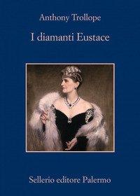 I diamanti di Eustace