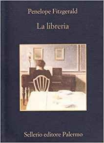 Libreria (la)