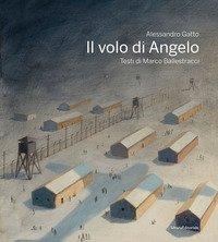 Il volo di Angelo