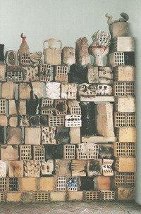 Miquel Barceló. Catalogo della mostra (Faenza, 31 luglio-6 ottobre 2019). Ediz. italiana e inglese
