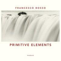 Primitive elements. Catalogo della mostra (Milano, ottobre-diecmbre 2019) Ediz. italiana e inglese