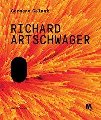 Richard Artschwager. Catalogo della mostra (Rovereto, 12 ottobre 2019-2 febbraio 2020; Bilbao, 27 febbraio-9 maggio 2020)