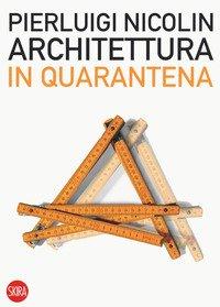 Architettura in quarantena