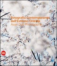 Fotografia contemporanea dell'Estremo Oriente. Asian Dub Photography