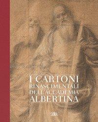 Gaudenzio Ferrari. I cartoni della Pinacoteca Albertina