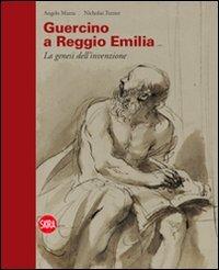Guercino a Reggio Emilia