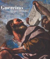 Guercino tra sacro e profano