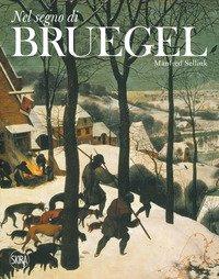 Nel segno di Bruegel