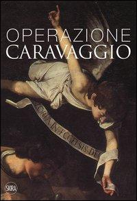 Operazione Caravaggio
