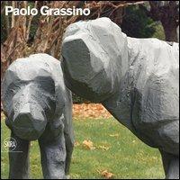 Paolo Grassino