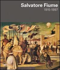 Salvatore Fiume