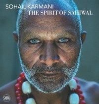 Sohail karmani. The spirit of sahiwal