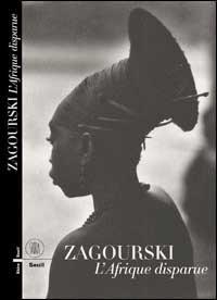 Zagourski