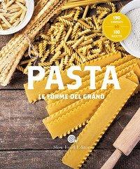 Pasta. Le forme del grano