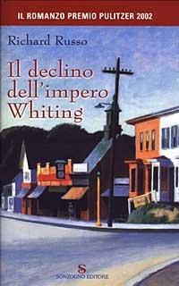 Il declino dell'impero Whiting