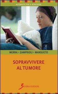 Sopravvivere al tumore