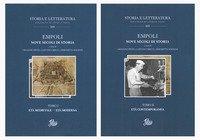 Empoli. Nove secoli di storia