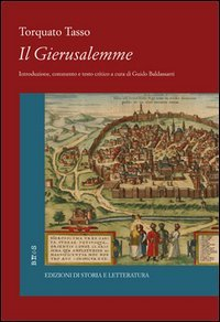 Il Gierusalemme