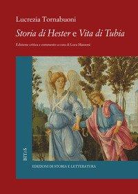 Storia di Ester e vita di Tubia
