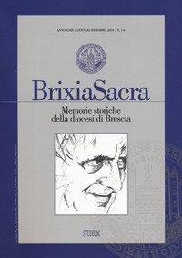 Brixia Sacra