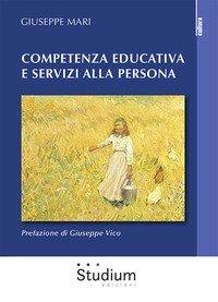 Competenza educativa e servizi alla persona