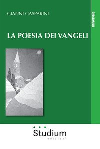 La poesia dei Vangeli