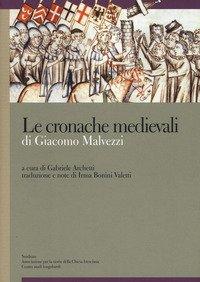 Le cronache medievali