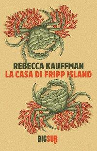 La casa di Fripp Island