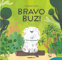 Bravo Buz!