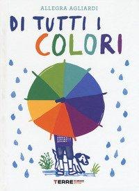 Di tutti i colori
