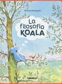 La filosofia koala