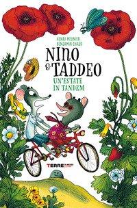 Nino & Taddeo. Un'estate in tandem