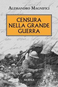 Censura nella grande guerra
