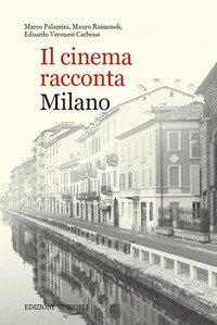 Il cinema racconta Milano