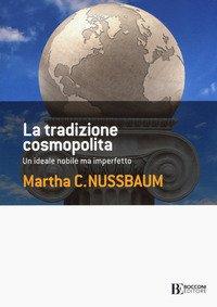 La tradizione cosmopolita. Un ideale nobile ma imperfetto