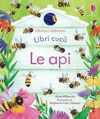 Le api. Libri cucù