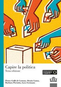 Capire la politica