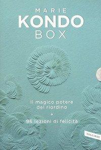 Kondo Box