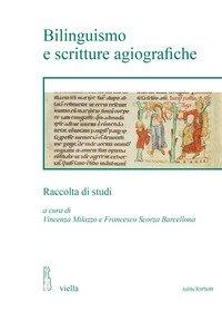Bilinguismo e scritture agiografiche